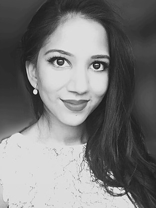 Dr Asha Chhaya - Aesthetic Doctor London