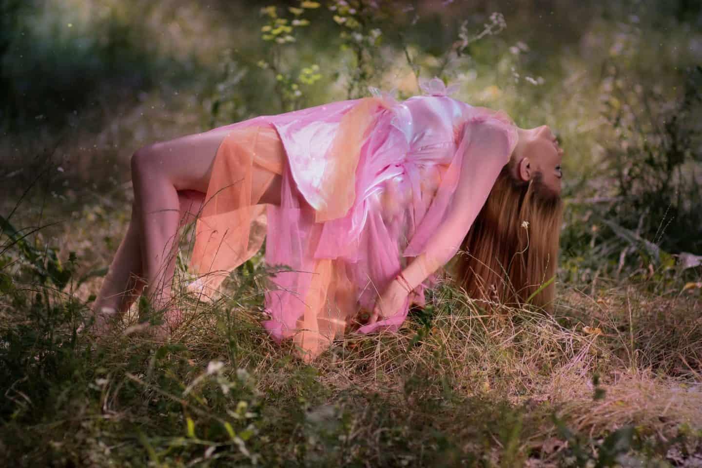Menstrual Mindfulness