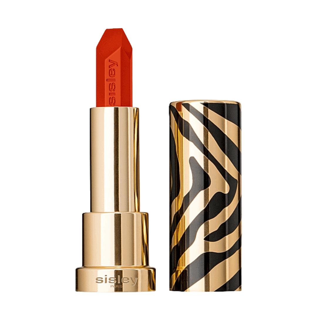 Sisley - Le Phyto Rouge Lipstick, 40 Rouge Monaco