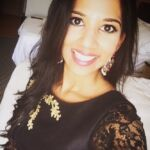 Dr Asha - Aesthetics|Wellness